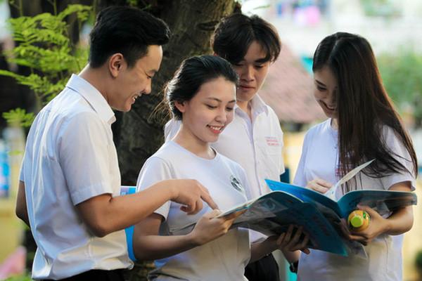 Những điều cần lưu ý với thí sinh trong kỳ thi xét tuyển Đại học và thi Trung học phổ thông quốc gia năm 2018