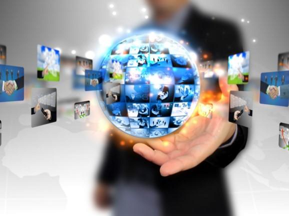 Công nghệ và những thay đổi trong sản xuất hiện đại