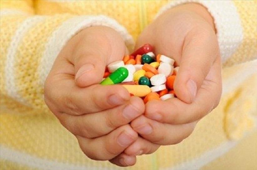 5 Cách dùng thuốc kháng sinh sai mọi người hay mắc phải
