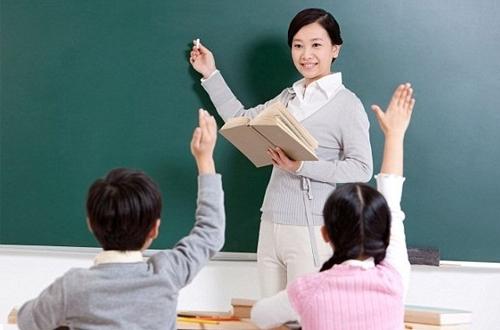 Những điều cần phải biết trước khi tìm một gia sư tiếng Anh