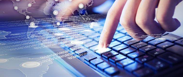 Những yêu cầu cần có khi theo học ngành Công nghệ thông tin 2