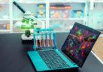 Tìm hiểu 5 công nghệ thay đổi ngành Y trong tương lai