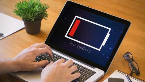 Mẹo sử dụng và bảo quản laptop hiệu quả bạn cần biết
