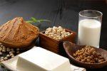 Sữa đậu nành có tốt không nếu sử dụng hàng ngày?