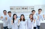 Tìm hiểu Y đa khoa là gì? Y đa khoa đào tạo những môn gì?