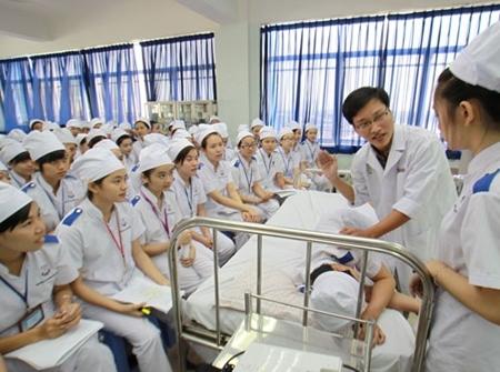 Ngành y sĩ đa khoa là gì?