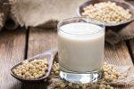 Tìm hiểu trong 1 ly sữa đậu nành bao nhiêu calo?
