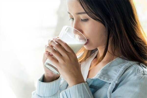 1 ly sữa đậu nành bao nhiêu calo