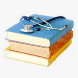 Học Dược cần đọc sách gì?